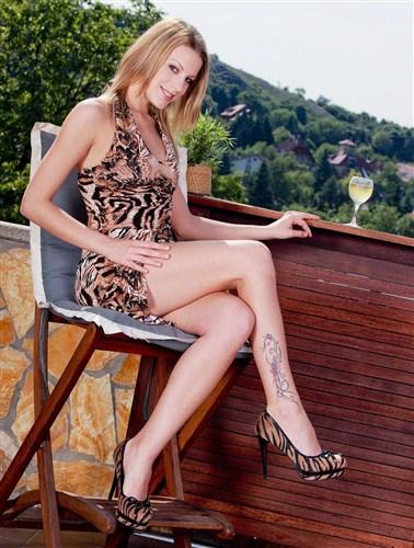 Bernice - Badness On The Balcony - Twistys - (2012/HD/720p/1023.21 Mb)