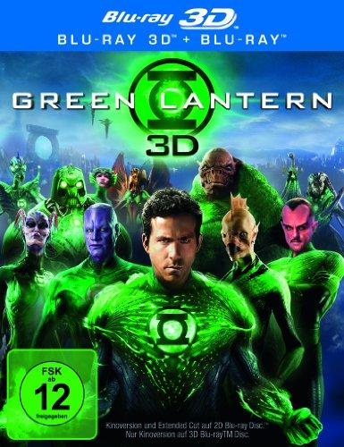 437jxlkk in Green Lantern 3D Half-SBS 1080p BluRay