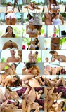 Sensual Jane - Big tit LatinaBig tit Latina (2012/SiteRip) [TetangasEspanolas/Culioneros] 396 MB