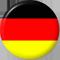 German Version