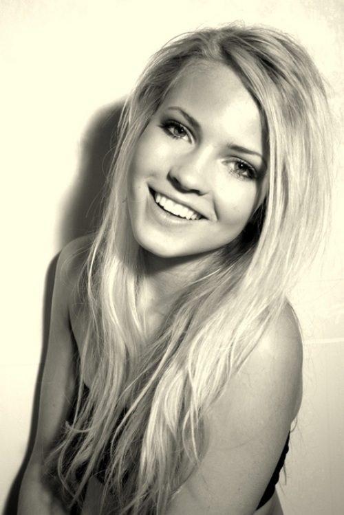 Emilie Nereng 6