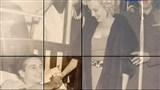 Скачать с letitbit  Мэрилин Монро в Корее. 1954 год (2008) SATRip