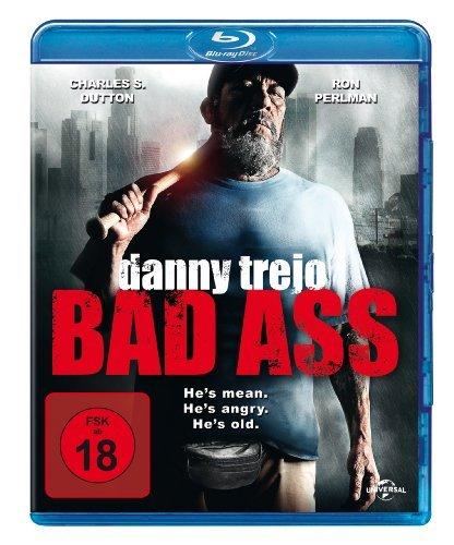 Bad.Ass.2011.German.AC3.BRRip.x264-HuNTER
