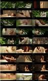 Elle Alexandra - Roux (2012/FullHD/1080P) [SexArt] 282 mb