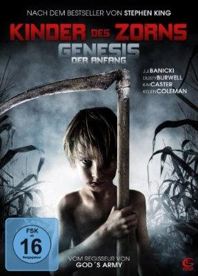 Kinder.des.Zorns.Genesis.Der.Anfang.2011.German.AC3.BDRip.XviD-EPHEMERiD