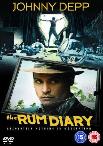 The.Rum.Diary.2012.BDRip.German.AC3LD.XViD-TwixX