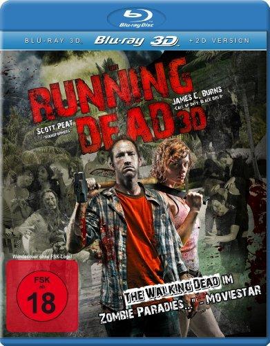 The.Running.Dead.2012.German.DL.1080p.BluRay.x264-EPHEMERiD