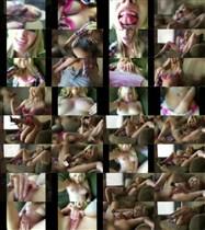 Sophia Knight  - DigitalDesire - (2012/HD/720p/336 Mb)