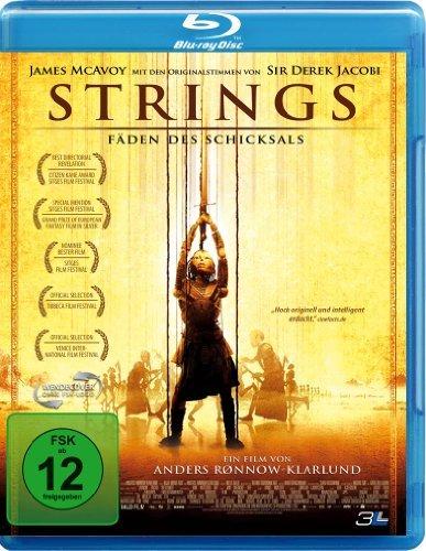 Strings.Faeden.des.Schicksals.German.2004.AC3.BDRiP.XviD-XF