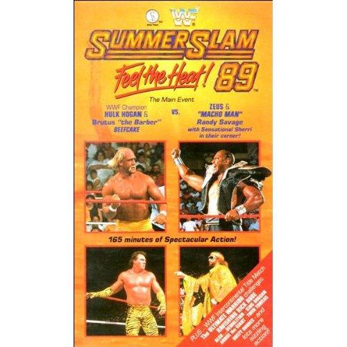 Q7jbuzy8 in WWe Summerslam 1989 German VHS Rip Xvid
