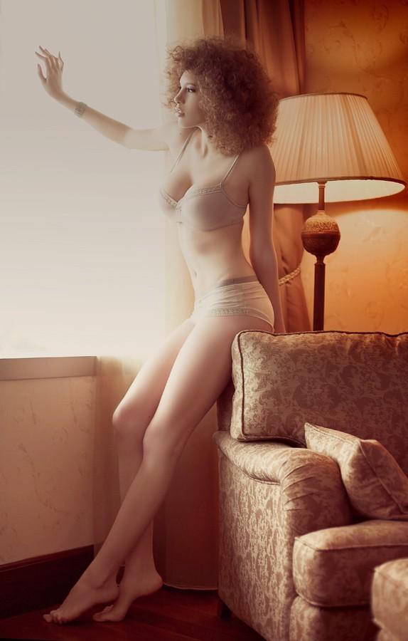 Zdjęcia kobiet 26