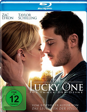 The.Lucky.One.Fuer.immer.der.Deine.German.AC3.Dubbed.720p.BluRay.iNTERNAL.x264-Pleaders