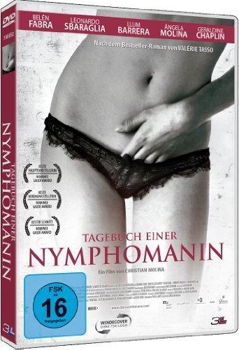 Tagebuch.einer.Nymphomanin.German.2008.AC3.DVDRip.XviD-iMPERiUM