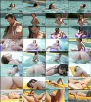 Subil Arch - Catch This Mermaid! (2012/SiteRip) [1By-Day/DDFprod] 358.56 Mb