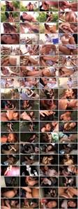 Ruri Exposes Her Big Breasts (2012/DVDRip) [S1] 1.02 GB