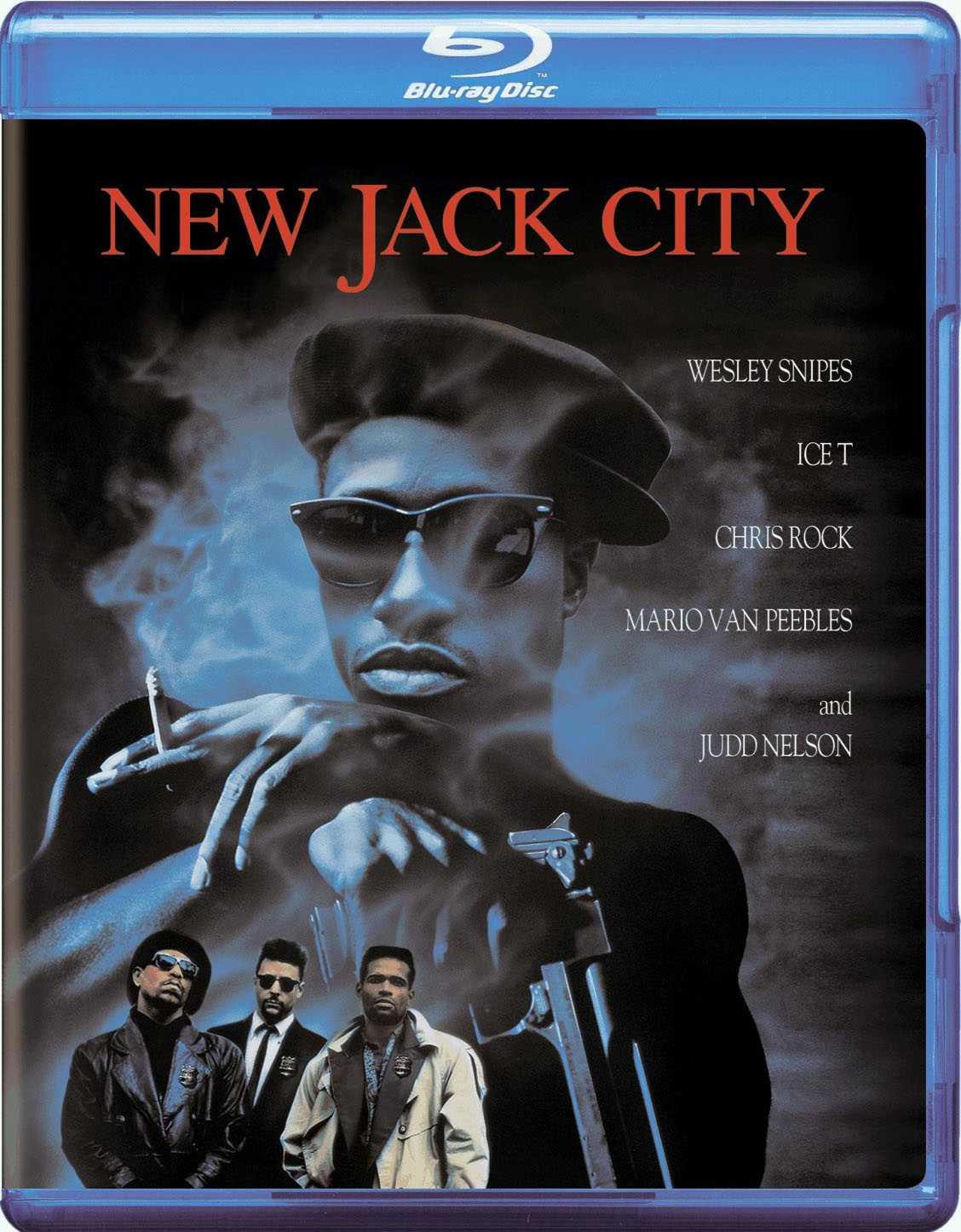 New.Jack.City.1991.German.AC3.DL.1080p.BluRay.x264-Pate