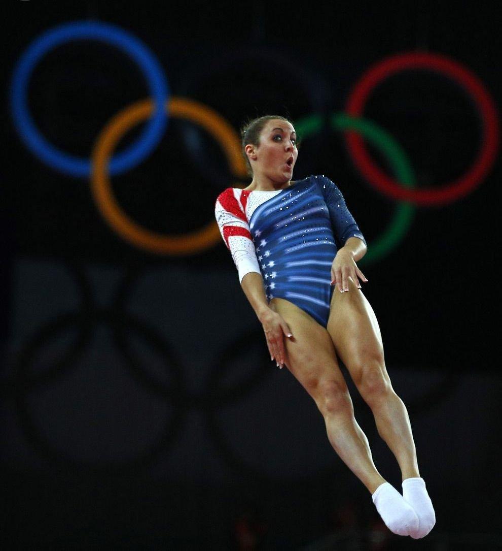 Igrzyska Olimpijskie w Londynie 60