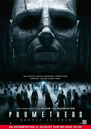 Prometheus.2012.HDCam.LD.V2.READNFO.German.XviD-Suicide