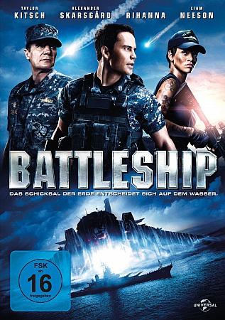 Battleship.German.AC3.DVDRip.XviD-MORTAL
