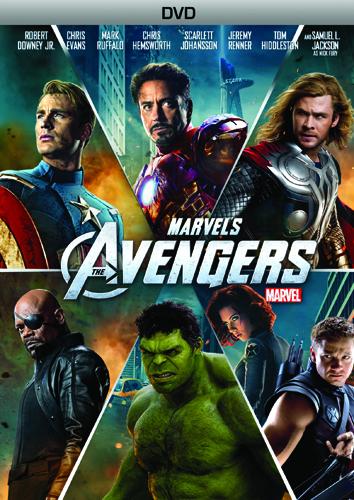 The.Avengers.2012.DVDRiP.German.AC3LD.DL.XViD-DerSchuft