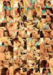 Silvia Saint, Eufrat Mai - Eufrats Desires, Scene 1 [SilviaSaint] 636.6 Mb
