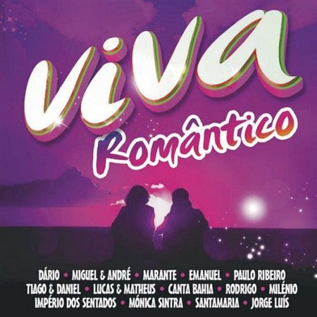 Vava Romantico (2012)