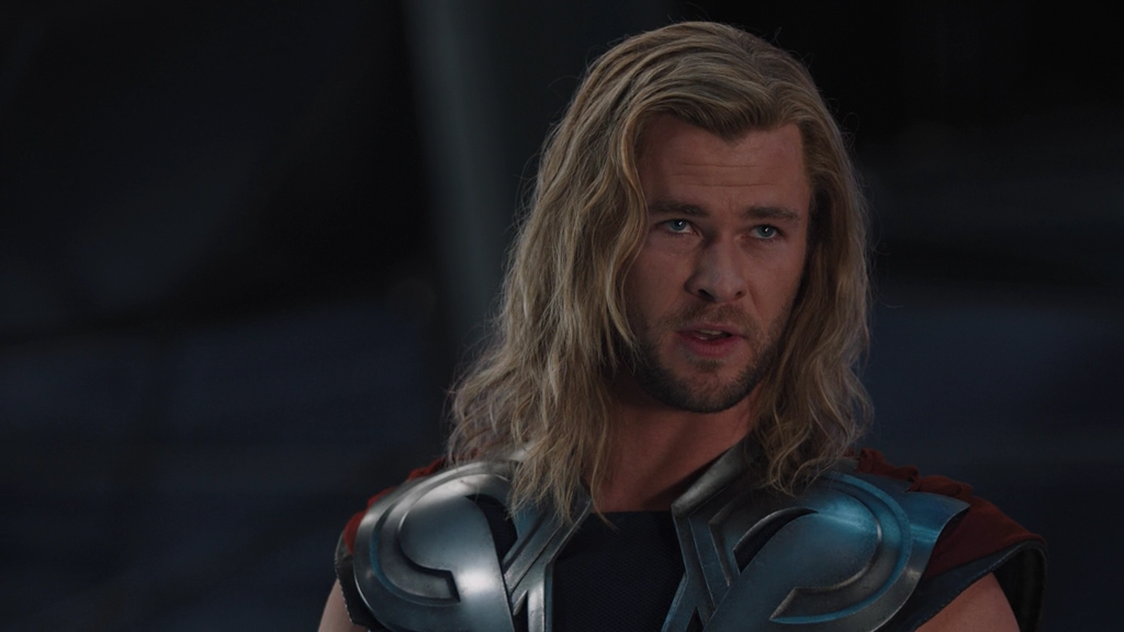 �������� / The Avengers (2012) BDRip-AVC