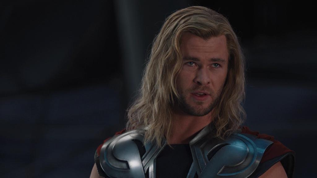 Мстители / The Avengers (2012) BDRip-AVC