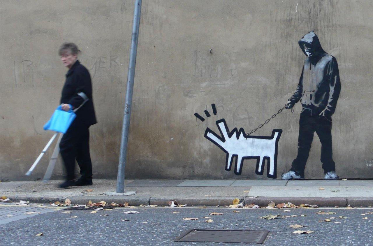 Street Art #8 18