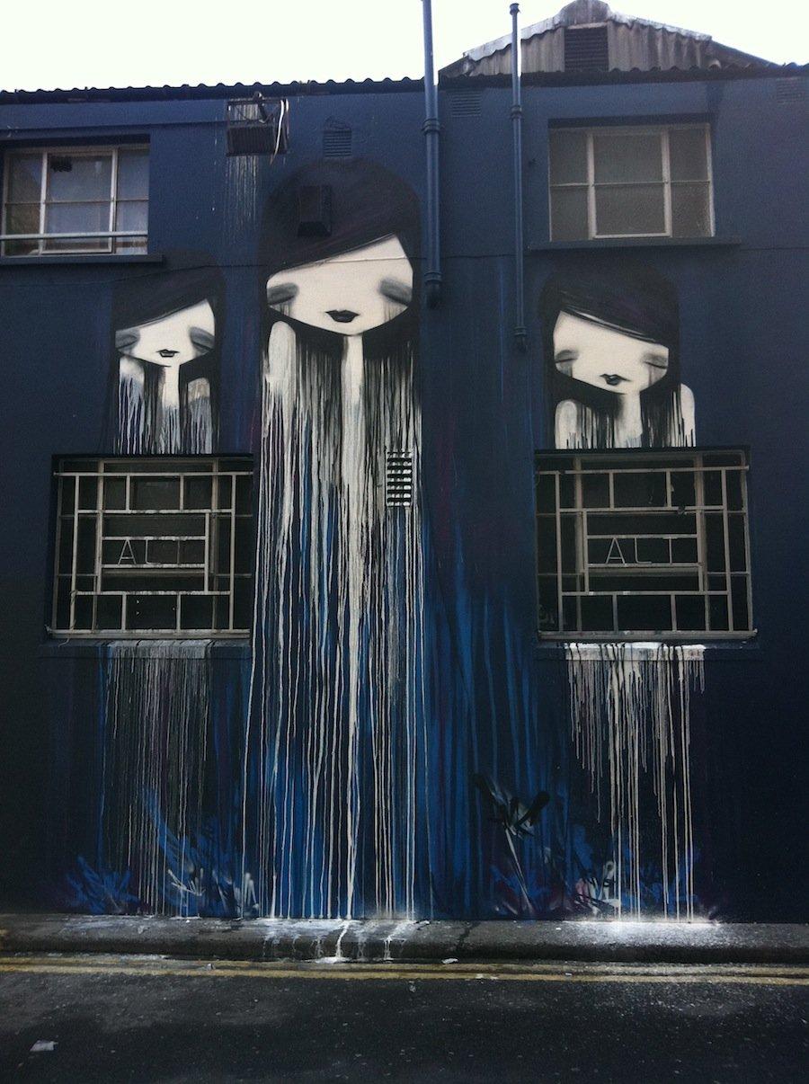 Street Art #8 23
