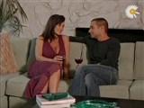 Slutty Wives Club (2008/IPTVRip) [MainLine Releasing] 800Mb
