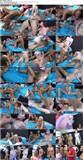 Alexis Monroe, Whitney Westgate, Elania Raye, Zoey Nixon - Immoral Orgies (2012/SiteRip) [Immorallive] 675 MB