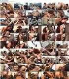 Dulces Y Amargas Mamadas (2012/DVDRip) [Pupillin Films] 1.41 Gb