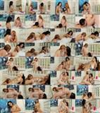 Marie McCray, Nina James - MySistersHotFriend (2012/FullHD/1080P) [MySistersHotFriend/NaughtyAmerica] 885 MB