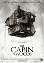 5nwd8zth in The Cabin in the Woods DvD-Rip xvid