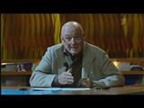 Скачать с letitbit  Церковь и бизнес (2011) TVRip