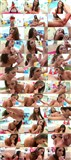 Giselle Leon - BlowJobFridays (2012/SiteRip) [BlowJobFridays/BangBros] 264 MB
