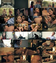 Torn - New Sensations - (2012/DVDRip/1.37 Gb)