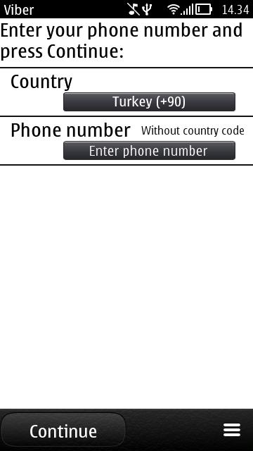 Izdvajamo iz ponude mobilnih telefona