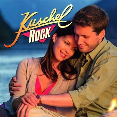 Kuschel Rock 26 (2012) [Multi]
