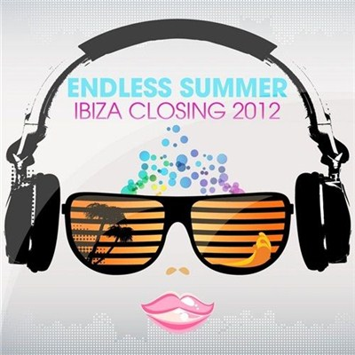Endless Summer - Ibiza Closing 2012 (2012) [Multi]