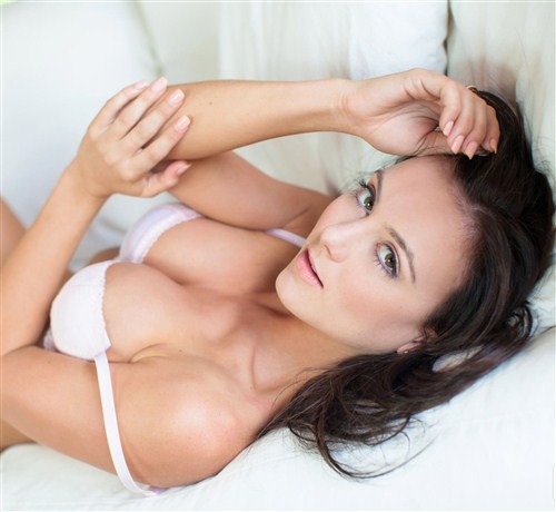 Debbie Boyde - Beauty Down Under - Plus.Playboy - (2012/FullHD/1080p/248.28 Mb)