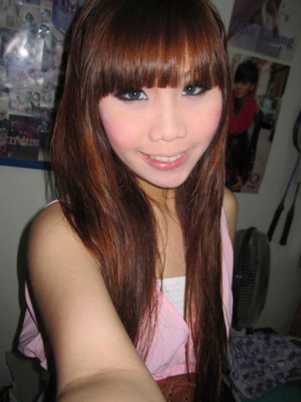 Magia makijażu 5