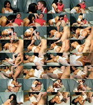 Saskia Webb - All Dressed for you - VoyeurCamSluts/Killergram - (2012/SiteRip/216.07 Mb)