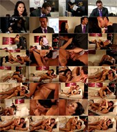 Asa Akira, Rocco Reed - The Secretary 3, Scene 2 [SweetSinner] 1447.53 MB