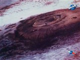Скачать с letitbit  Чудеса вселенной. Рекорды Солнечной системы / Wunder des weltalls. Die Stars des Sonnensystems (1995) SATRip
