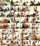 Sledge Hammer, Cherokee - Moms Cuckold 2, Scene 2 (2012/SiteRip/544p) [RealityJunkies] 393.19 MB