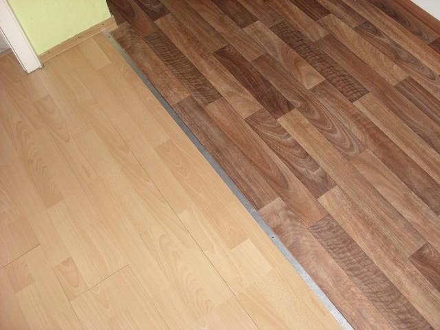 laminat in der essdiele verlegen zwei probleme woodworker. Black Bedroom Furniture Sets. Home Design Ideas