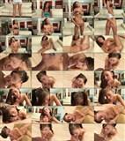 Whitney Westgate - OnlyTeenBlowJobs (2012/SiteRip) [OnlyTeenBlowJobs/MyXXXPass] 426 MB