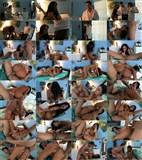 Angelina Valentine, Ramon - The Bone Identity (2012/HD/1080p) [DoctorAdventures/Brazzers] 2868.99 MB